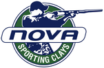 Nova Sporting Clays